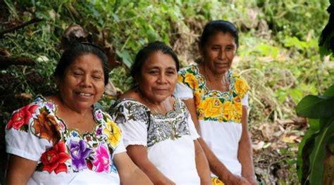 imagenes de personas mayas en yucat 225 n unas 760 mil personas hablan maya via