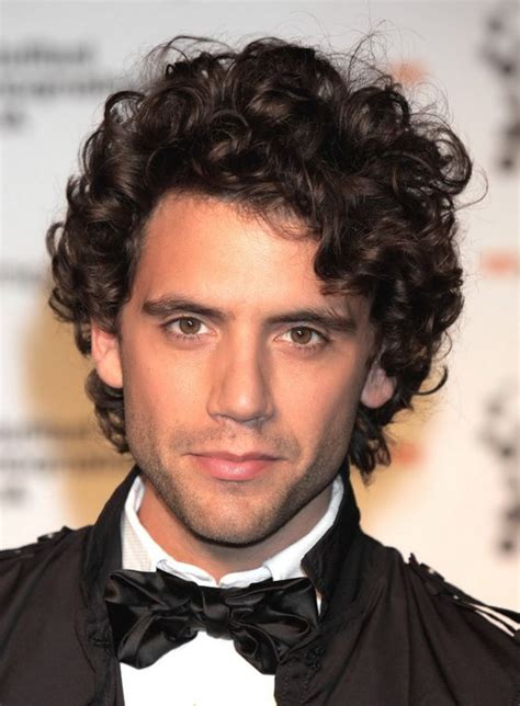 very thick hair like pubic hair curly man 17 best images about andrew s hair on pinterest thick