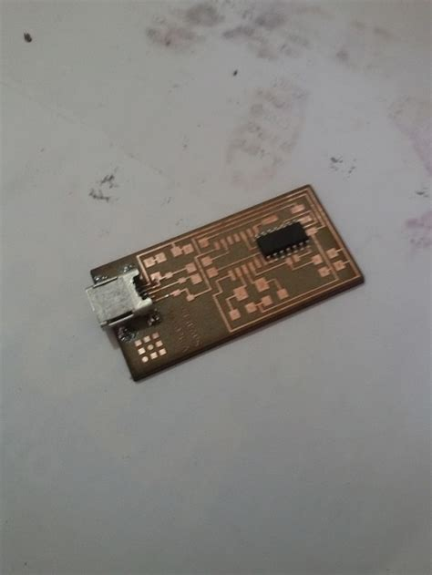smd resistor eagle 28 images how to read resistors smd 28 images resistor smd code