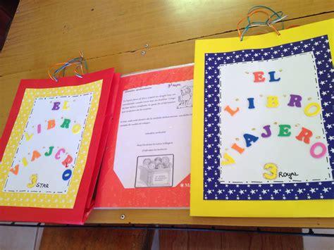 libro obw factfiles 3e 3 el libro viajero mis creaciones