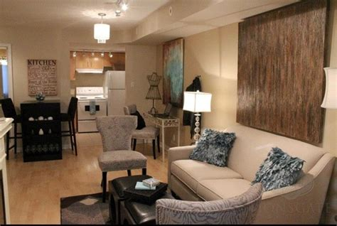 liberty village  sq foot condo vacant staging
