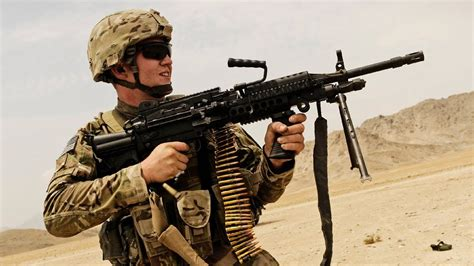 entertainment culture army photos military soldiers images army pictures of soldiers www pixshark com images