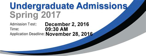 Brac Mba Admission 2017 by Brac Admission Result 2016 For Publish