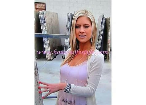 where does christina flip or flop buy clothes 17 best ideas about christina moussa on pinterest
