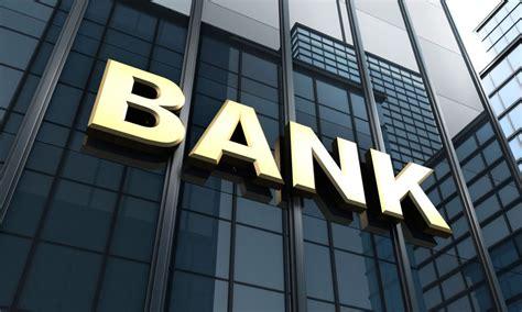 Wie Verdienen Banken Geld Wie Funktioniert
