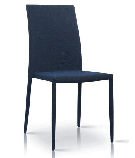 chatham fabric chair cj trade