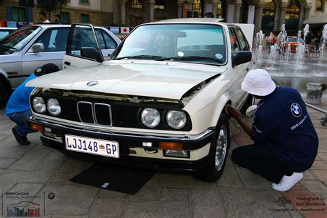bmw club gauteng bmw car club gauteng concours d elegance on 4 september