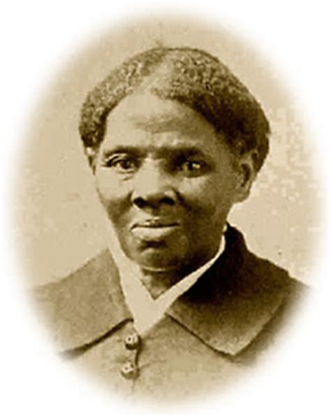 harriet tubman biography spanish the minute he spoke spanish i said quot i m home quot by