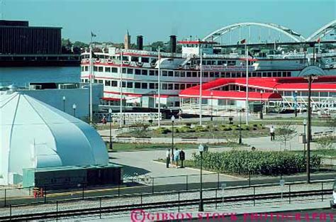 the boat casino iowa president riverboat casino at dock on mississippi river