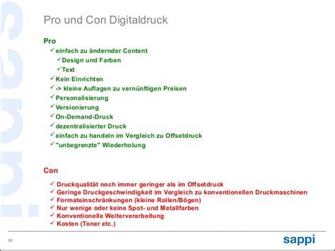 Digitaldruck Zusammenfassung by Grundlagen Offsetdruck Und Andere Druckverfahren