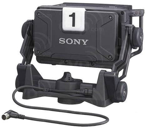 Colour Oled From Sony by Buy Sony Hdvf El75 U Hdvfel75u 7 4 Inch Hd Colour