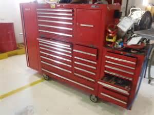 aircraft mechanic tool box aircraft free engine image