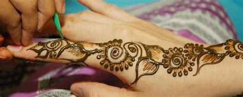 henna design abu dhabi henna art abu dhabi makedes com