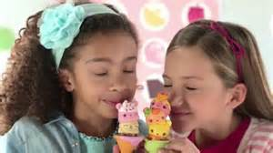 num noms tv commercial disney channel the sweet smell
