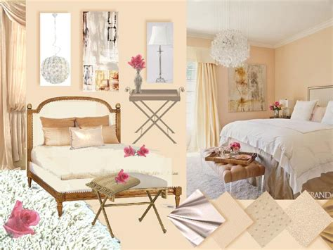 jlo bedroom how to create rooms like jlo s sleboard