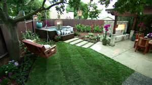 Backyard Fire Pit Grill » Home Design
