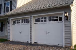 lowes garage door feel the home