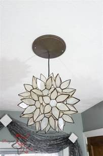how to hardwire a light fixture how to wire a light fixture designed decor