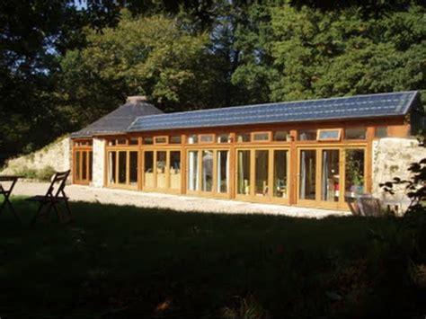 House Design Ideas Floor Plans by Earthship Design Youtube
