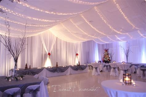 event drapery kenya wedding and events industry practical events