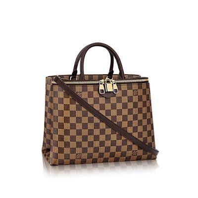 cheap louis vuitton bags outlet online uk factory store authentic louis vuitton outlet buy authentic louis