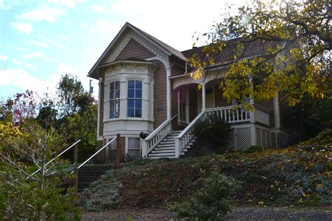 oregon house file baldwin beach house ashland oregon jpg wikimedia