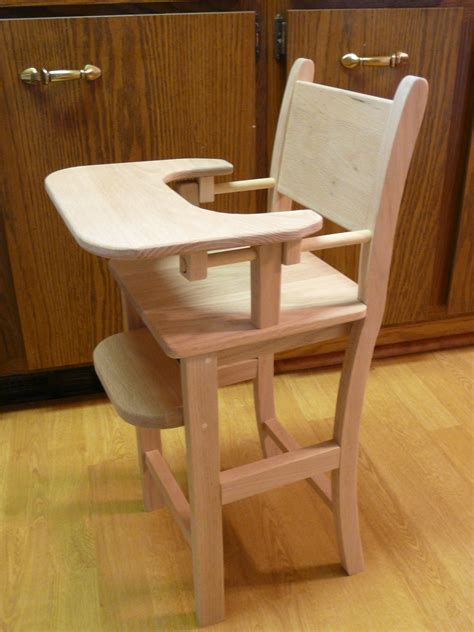Wooden Doll High Chair Plans by Wood Projects Doll High Chair Welcome Sign 171 Thoughts