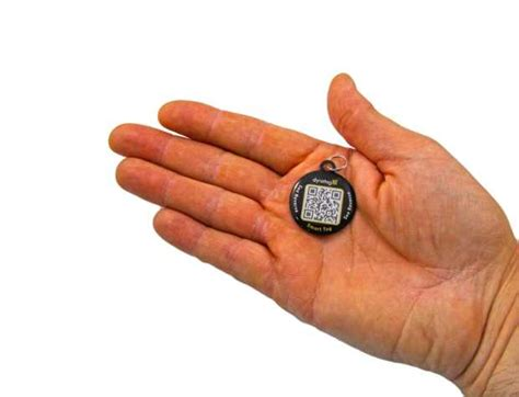 gps microchip for dogs safety this is why your needs a gps tracker top tips