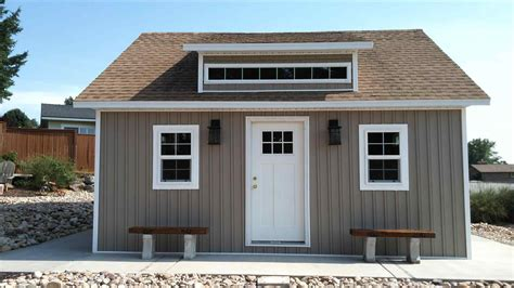 12 Inch Vinyl Siding by Wall Covering Board And Batten Vinyl Siding