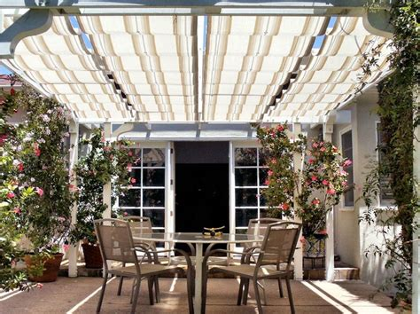 Southern Patio Awning 143 Best Images About Superiorawning On