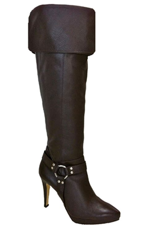 ros hommerson women s wide calf the knee