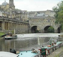 boat mooring bath moorers to be evicted from free moorings in bath 187 canal