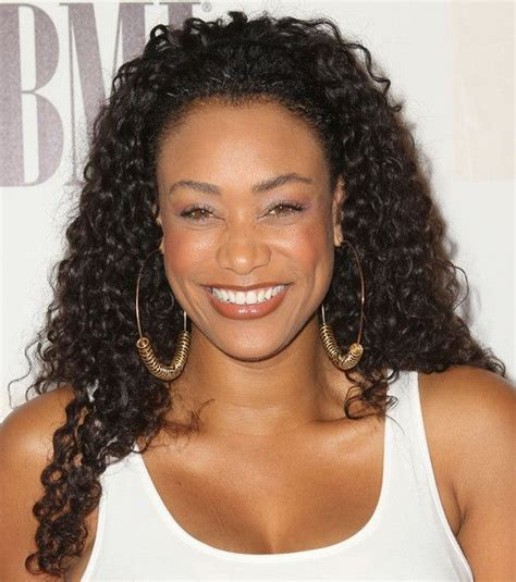 curly hairstyles book tree braids for short hair to protect your hair and