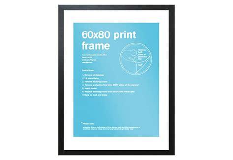 marcos baratos para cuadros marcos para cuadros baratos 10 ideas con estilo handfie diy