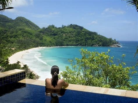 best resort seychelles the best resorts hotels in seychelles so seychelles