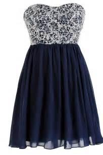 Teen Fashion Clothes Dress
