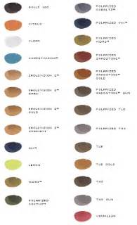 sunglass lens colors oakley sunglass lens colors louisiana brigade