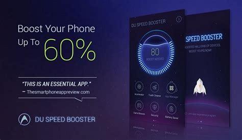 android speed booster androidkanal de 187 android phone zu langsam hol dir den du speed booster