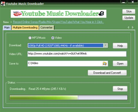 youtube song downloader free download youtube video music downloader official site 2017