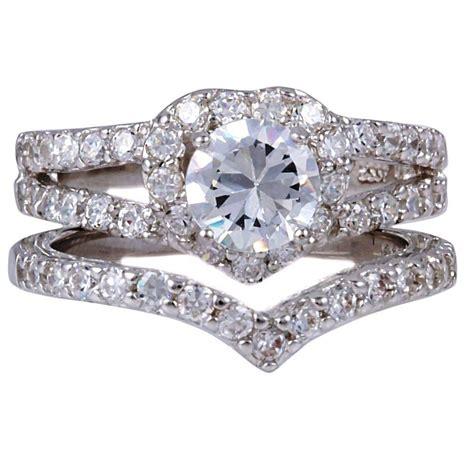 wedding bands at zales wedding rings at zales buyretina us