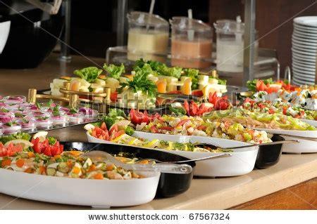 condos plating hair styles best 25 catering food displays ideas on pinterest food