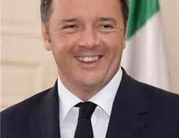 il presidente consiglio dei ministri agenzie fiscali annullamenti dei tar pequisizioni dell a