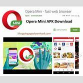 opera-mini-free-download-mobile