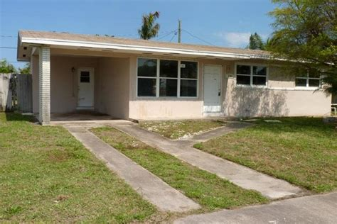 33461 houses for sale 33461 foreclosures search for reo