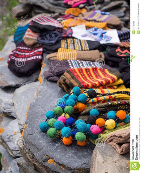 Handmade Souvenir - georgian souvenirs stock image image of handmade