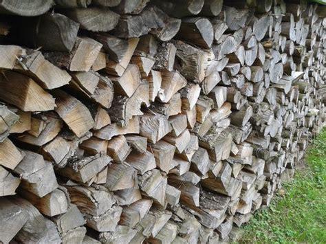 kristalll ster gebraucht kaufen meter brennholz neu und gebraucht kaufen bei dhd24