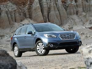 Subaru Outbacks For Sale New 2015 2016 Subaru Outback For Sale Cargurus