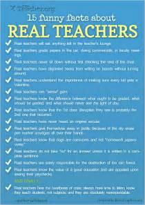 funny teacher quotes quotesgram