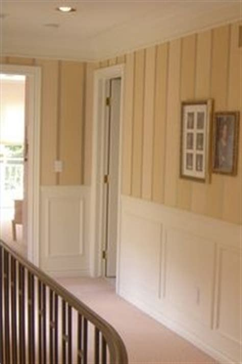 painted wood paneling wall treatment up against the wall painted wood woods and