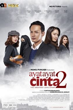 film malaysia eksperimen cinta cinema com my ayat ayat cinta 2